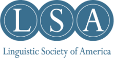 lsa-logo